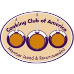 Recommended – Cooking Club of America